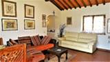 344-Horse-farm-for-sale-Tuscany-25