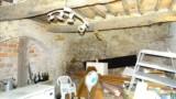 344-Horse-farm-for-sale-Tuscany-33