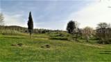 344-Horse-farm-for-sale-Tuscany-39