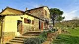 344-Horse-farm-for-sale-Tuscany-7