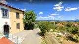 385-Monte-San-Savino-30
