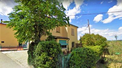 Image for Monte San Savino - 385