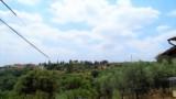 385-Monte-San-Savino-5