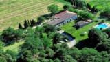 395-Villa-with-vineyard-in-Chianti-1