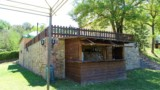 395-Villa-with-vineyard-in-Chianti-12