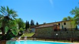 Image for Villa with vineyard in Chianti - 395