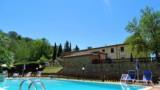 395-Villa-with-vineyard-in-Chianti-17