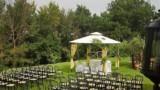 395-Villa-with-vineyard-in-Chianti-20