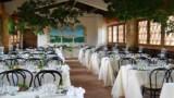 395-Villa-with-vineyard-in-Chianti-22