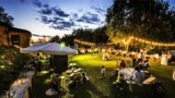 395-Villa-with-vineyard-in-Chianti-23