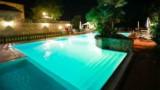395-Villa-with-vineyard-in-Chianti-24