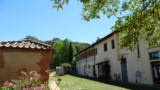395-Villa-with-vineyard-in-Chianti-26