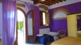 395-Villa-with-vineyard-in-Chianti-27