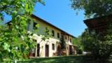 395-Villa-with-vineyard-in-Chianti-3