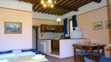 395-Villa-with-vineyard-in-Chianti-32
