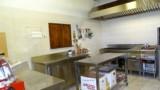 395-Villa-with-vineyard-in-Chianti-35