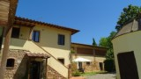 395-Villa-with-vineyard-in-Chianti-39