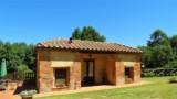 395-Villa-with-vineyard-in-Chianti-4