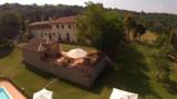 395-Villa-with-vineyard-in-Chianti-40