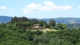 395-Villa-with-vineyard-in-Chianti-42