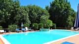 395-Villa-with-vineyard-in-Chianti-8