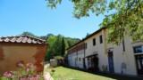 395-Villa-with-vineyard-in-Chianti-9