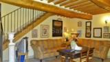 397-Luxury-villa-in-Tuscany-11