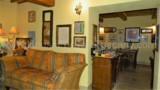 397-Luxury-villa-in-Tuscany-12