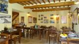 397-Luxury-villa-in-Tuscany-13