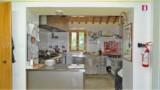 397-Luxury-villa-in-Tuscany-14
