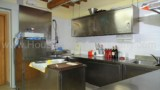 397-Luxury-villa-in-Tuscany-15