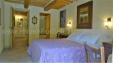 397-Luxury-villa-in-Tuscany-18