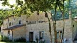 397-Luxury-villa-in-Tuscany-2