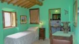 397-Luxury-villa-in-Tuscany-23