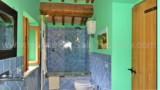397-Luxury-villa-in-Tuscany-24
