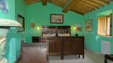 397-Luxury-villa-in-Tuscany-25