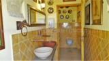 397-Luxury-villa-in-Tuscany-26