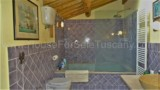 397-Luxury-villa-in-Tuscany-27