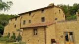 397-Luxury-villa-in-Tuscany-3