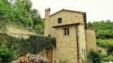 397-Luxury-villa-in-Tuscany-4
