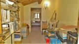 397-Luxury-villa-in-Tuscany-40
