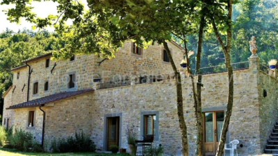 Image for Luxury villa in Tuscany - 397