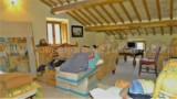 397-Luxury-villa-in-Tuscany-41