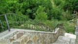 397-Luxury-villa-in-Tuscany-47