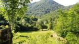 397-Luxury-villa-in-Tuscany-48