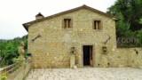 397-Luxury-villa-in-Tuscany-6