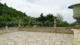 397-Luxury-villa-in-Tuscany-7