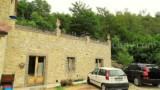 397-Luxury-villa-in-Tuscany-9