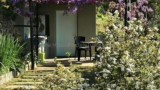 401-Houses-Monte-Argentario-1