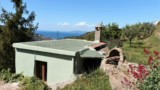 401-Houses-Monte-Argentario-10